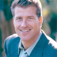 Steven Kowalski Ph.D.  Creative License Consulting